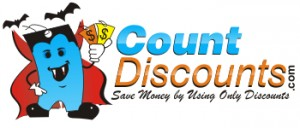 logo_countdiscount-2